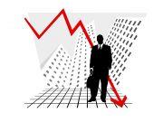 Європейська економіка сповільнює зростання - Євростат