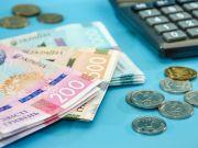 Минсоцполитики предлагает расширить программу пенсионных доплат украинцам в возрасте 70-75 лет