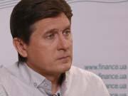 Експерт: Митний союз починає карати Україну за відмову від членства