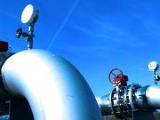 Украина технически готова соединить свою энергосистему с европейской - Минэнерго