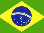 Укроборонпром договорился о новых рынках с Бразилией