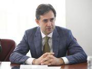 Любченко анонсировал запуск работы номинационного комитета в ближайшее время