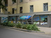 Депутаты горсовета Севастополя отказались принимать решение о повышении тарифов для населения