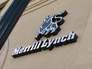 Merrill Lynch: Зростання проблемних боргів у російських банках може привести до атаки на рубель