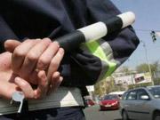 Водіїв-порушників можуть змусити знову здавати іспити з ПДР