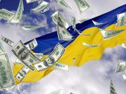 Украинцы в марте продали валюты на $105 миллионов больше, чем купили