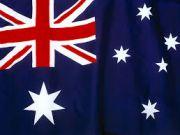 В Австралии стремительно сменился премьер-министр