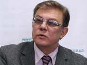 Відеоінтерв'ю: Відповіді Володимира Ланового вже доступні на сайті!