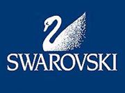 Meizu выпустит наушники с кристаллами Swarovski за $1000