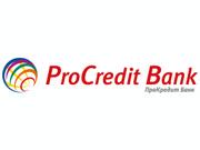 У 2014 ПроКредит Банк збільшив прибуток на 38,4% до 78,7 млн гривень