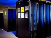 В Японии готовят к запуску суперкомпьютер Fugaku