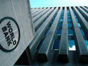 Во Всемирном банке выделили проблемы налоговой системы Украины