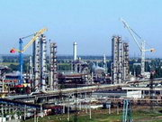 Ющенко за приватизацію ОПЗ, але йому заважає трубопровід