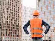 Як захищатимуть українських інвесторів у нерухомість: законопроєкт Мінрегіону
