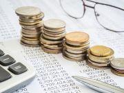 Госбюджет с начала года перевыполнен на 2,3% — Минфин