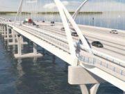 Минрегион примет новые строительные нормы для проектирования автодорожных мостов