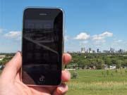 Apple планує відмовитись від продажу бюджетних iPhone, – аналітики