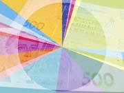 До 2020 року дефіцит держбюджету має скоротитися до 2,2% - програма з МВФ