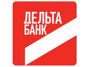 Дельта Банк потребував докапіталізації на 22 млрд грн - глава НБУ