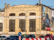В UkraineInvest назвали ориентировочные стартовые цены на объекты большой приватизации