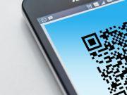 НБУ розробив підходи до формування QR-коду для грошових переказів