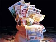 Є тіньові доходи: посол Канади не вірить статистиці про погане життя в Україні