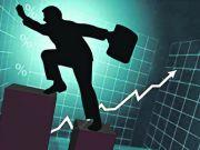 Валютный адреналин: можно ли разбогатеть на колебании курсов