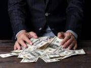 СНБО насчитала 13 олигархов в Украине