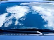 Відповідальність за відсутність спеціального знака страхового поліса на авто