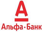 Директором зі стратегічних комунікацій Альфа-Банку Україна призначена Оксана Рудюк
