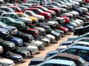 Євросоюз вводить нові тести на якість вихлопів нових моделей автомашин