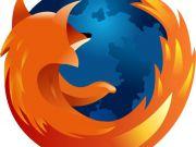 Mozilla представила новые возможности браузера Firefox