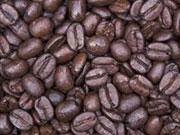 Кава може подорожчати на 40% на тлі підвищення Kraft та Smucker цін на свою продукцію