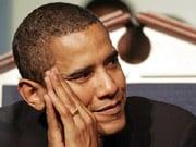 Експерт: Інвестори очікують від Обами суттєвої підтримки економіки і фондового ринку США