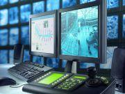 КМДА має намір ввести єдину систему відеоспостереження в столиці