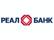 Фонд гарантування продовжив ліквідацію Реал-банку, Кредитпромбанку і Імексбанку