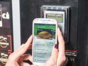 В Україні з'явився сервіс токенізаціі від компанії Visa