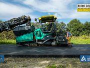 В Україні капітально відремонтують кілька доріг до польського кордону