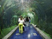 На Мальдівах відкрився перший у світі підводний готель