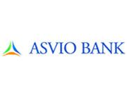 АМКУ дозволив пов'язаним фізособам купити понад 50% Асвіо Банку
