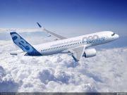 Airbus создает подразделение по работе с дронами Airbus Aerial