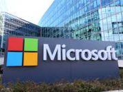 Microsoft сменит фокус бизнеса. И уволит тысячи сотрудников