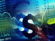 Что происходит с банками в Украине?