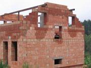 """Все договоры по """"доступному жилью"""" будут обслуживаться в полном объеме - обещание чиновников"""