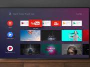 YouTube для Android TV отримав нову функцію