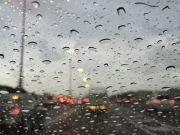ОАЕ виділили $1,5 мільйона на дослідження дощу