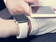 Смарт-годинники дозволяють зловмисникам створити поведінкові профілі власників