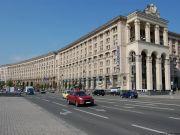 В здании Главпочтамта сделают казино или отель