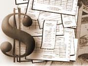 Как заработать на ценных бумагах