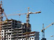 Как безопасно инвестировать в незавершенное строительство - советы эксперта